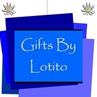 Gifts By Lotito