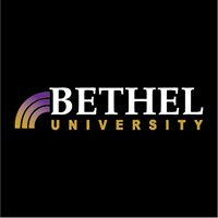 Bethel University College of Professional Studies