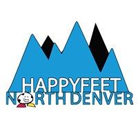 HappyFeet Legends North Denver
