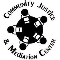 Community Justice & Mediation Center (CJAM)