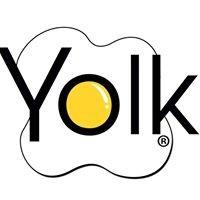 Yolk Indianapolis