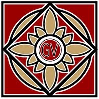 The Gypsy Vault