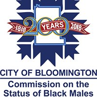 City of Bloomington: Commission on the Status of Black Males