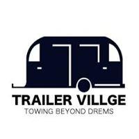 Trailer Village