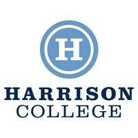 Harrison College - Evansville Campus