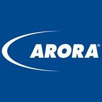 Arora Engineers, Inc.