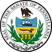 Pennsylvania State Senate