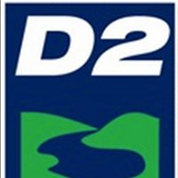 D2 Land & Water Resource, Inc.