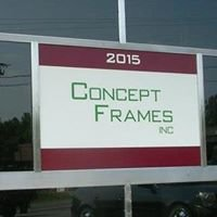 Concept Frames, Inc.