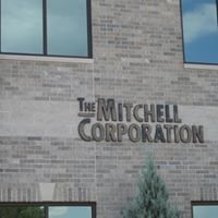 The Mitchell Corporation