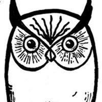 Owl Meadow Farm