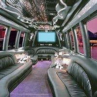 VEI Limousine
