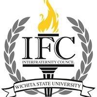 Wichita State Interfraternity Council