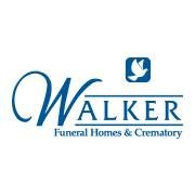 Walker Family Funeral Homes & Crematory
