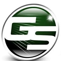 Glass Services Inc.
