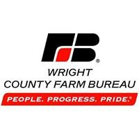 Wright County Farm Bureau