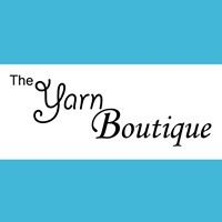 The Yarn Boutique