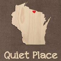 Quiet Place Cottage