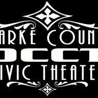 Darke County Civic Theater
