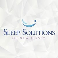 Sleep Solutions of New Jersey
