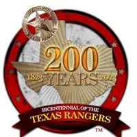 Texas Ranger Association Foundation