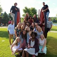 Greater Richmond Young Life