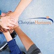 Christian Horizons - Saskatchewan