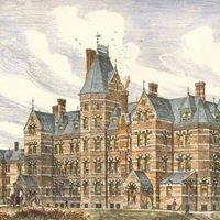 Preservationworks: Hudson