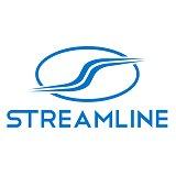 Streamline Solutions