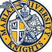 Marian University Student Activities & Orientation