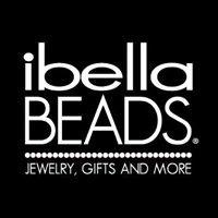 ibella BEADS