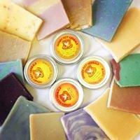 Honey Pot Herbals & Renegade Productions