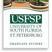 USF St. Petersburg Graduate Studies