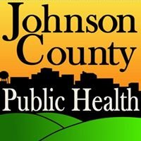 Johnson County Public Health