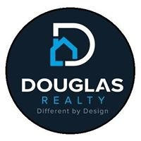 Douglas Realty - A Full Service Brokerage that's Different by Design