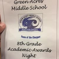 Green Acres Middle