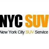 NYC SUV, Inc -   Limousine Service