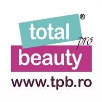 Total Pro Beauty