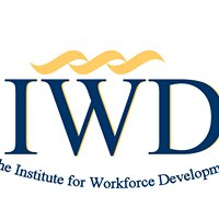 The Institute for Workforce Development
