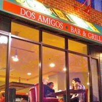 Dos Amigos Bar & Grill
