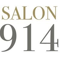 Salon 914