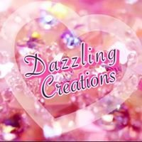 Dazzling Creations