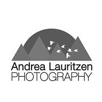 Andrea Lauritzen Photography