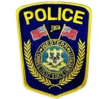 Western Connecticut State University Police