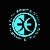 Elam Sports Oahu