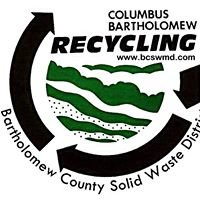 Bartholomew County Solid Waste District