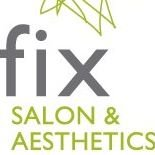 Fix Salon & Aesthetics