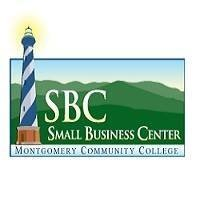 Small Business Center at MCC