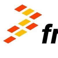 Freescale Semiconductor Inc.