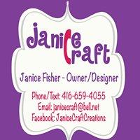Janice Craft